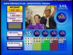 besplatnaya-lotereya-ukraina