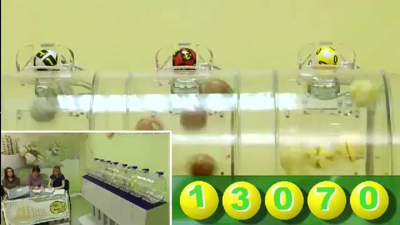Игровые автоматы 3д золото диггеров